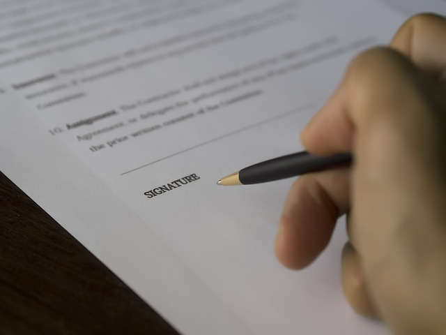 What is the difference between an Owner's Title Policy and a Lender's Title Policy?